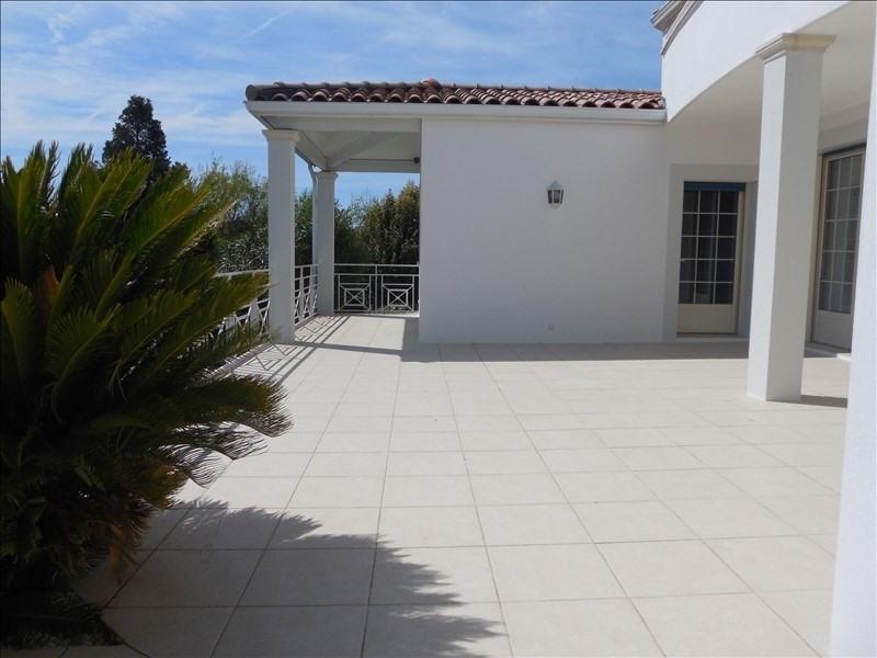 Vente de prestige maison / villa Toulouse 1250000€ - Photo 8