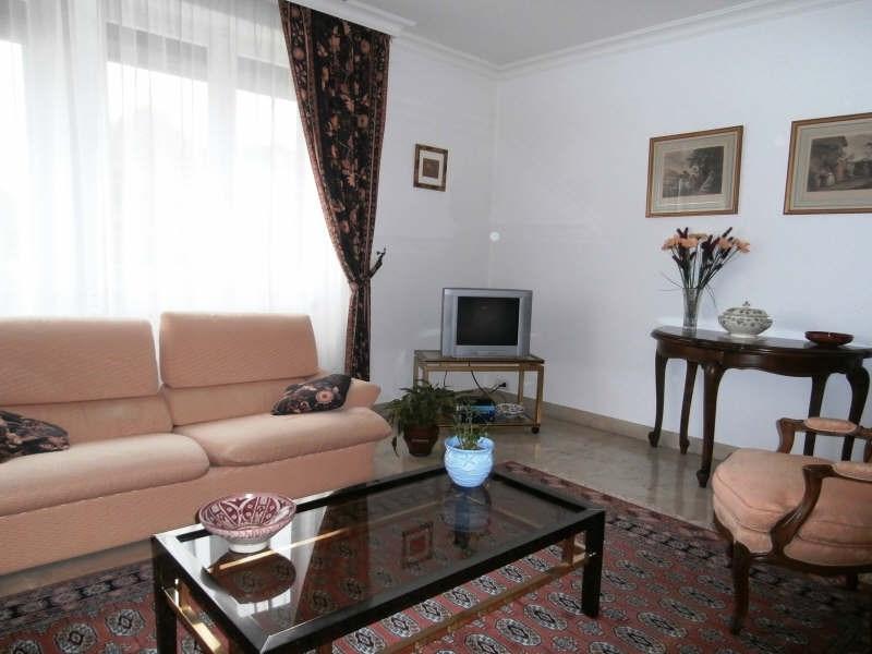 Vente maison / villa Secteur de mazamet 200000€ - Photo 5