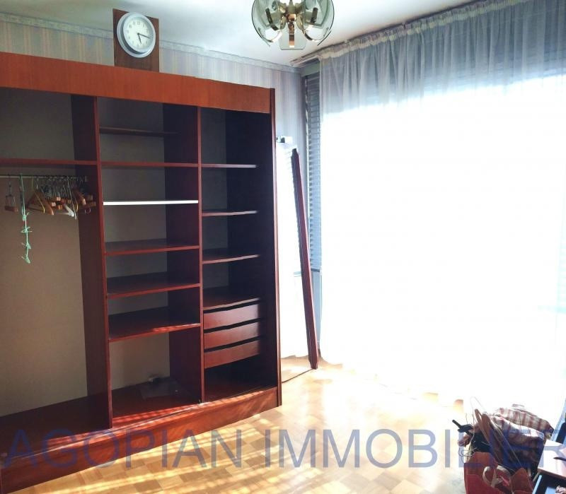 Vente appartement Marseille 99 360€ - Photo 9
