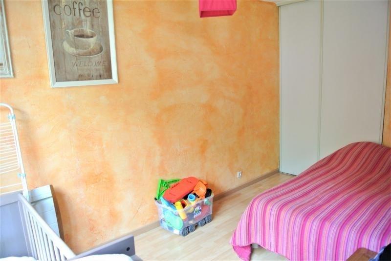 Sale apartment St leu la foret 154000€ - Picture 3