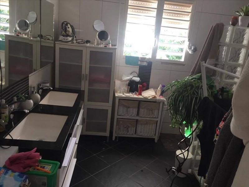 Sale house / villa Le gosier 301000€ - Picture 5