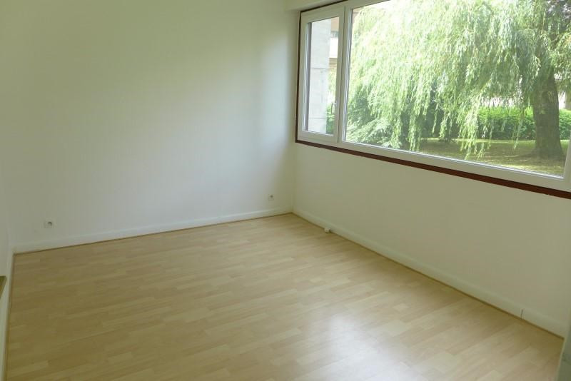 Vente appartement Noisy le roi 275000€ - Photo 5