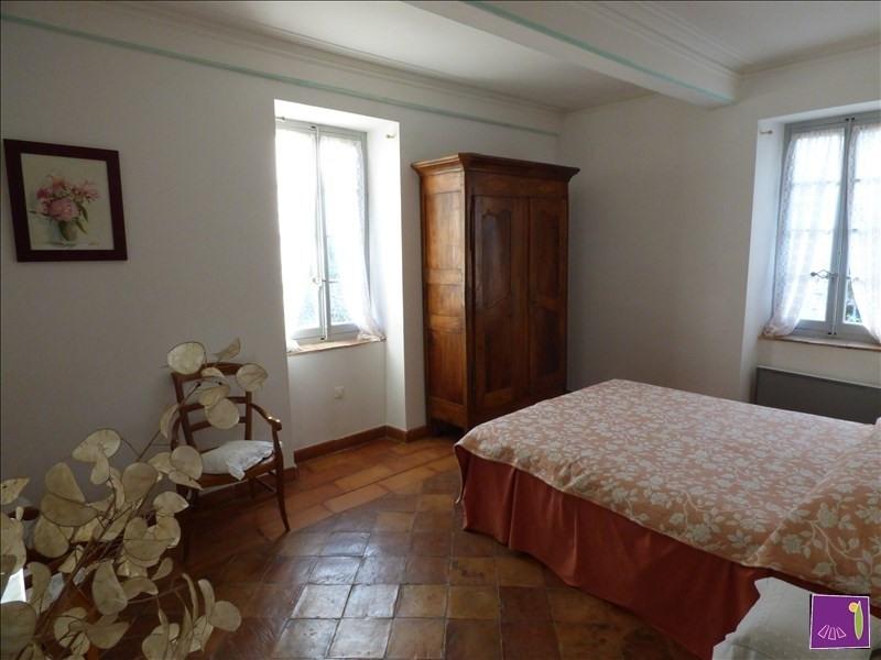 Deluxe sale house / villa Uzes 695000€ - Picture 9