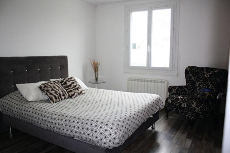 Vente maison / villa St sulpice de royan 263750€ - Photo 5