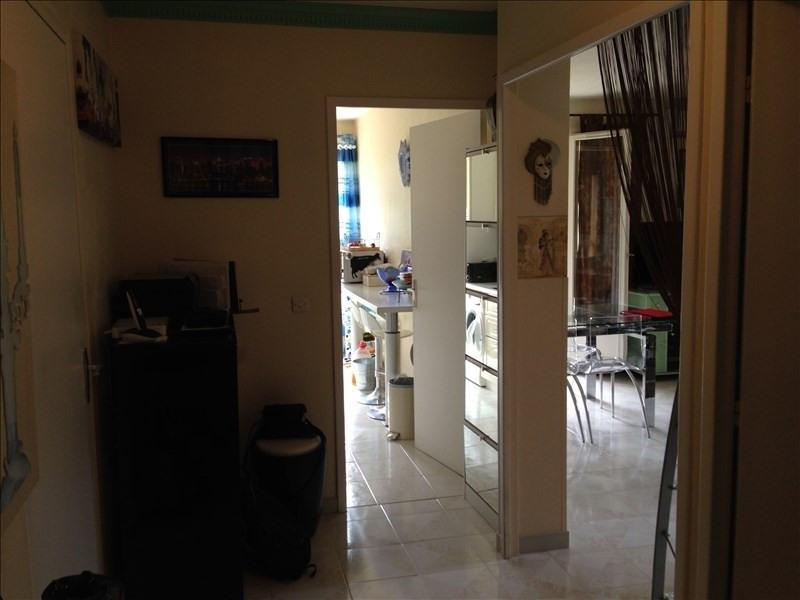 Vente appartement Ste agnes 243800€ - Photo 6