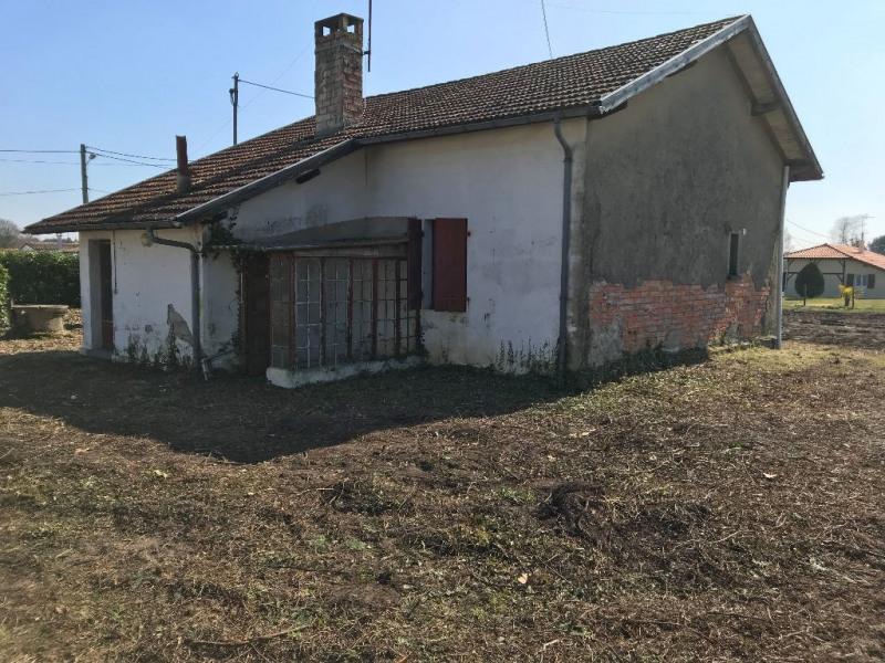 Vente maison / villa Saint vincent de paul 130000€ - Photo 3