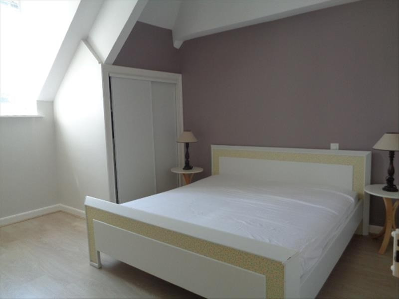 Vente de prestige maison / villa Chateaubriant 291200€ - Photo 8