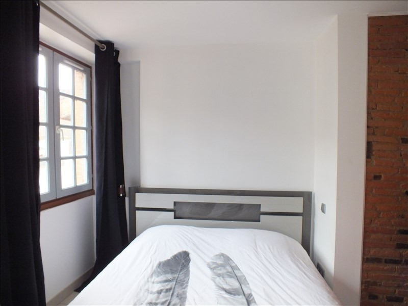 Location appartement Montauban 595€ CC - Photo 10