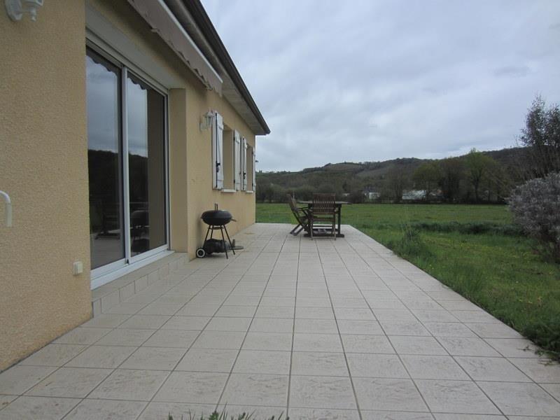 Vente maison / villa Mauleon licharre 120000€ - Photo 9