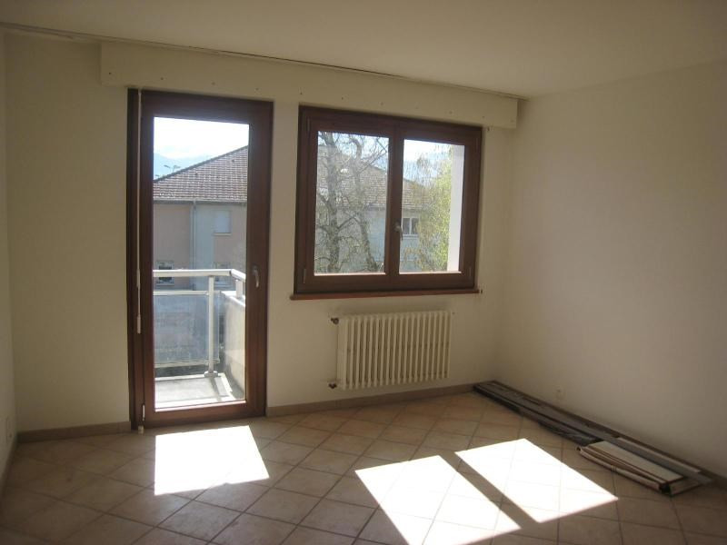 Location appartement Reignier-esery 795€ CC - Photo 2