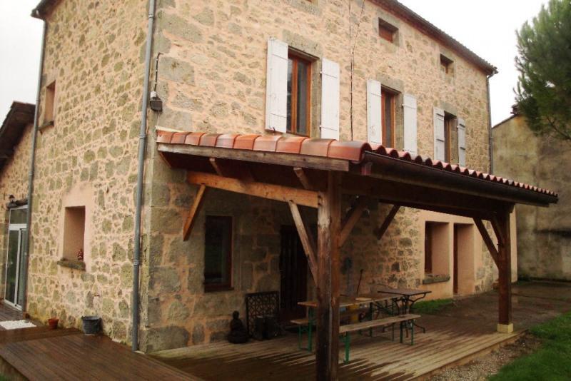 Vente maison / villa Clermont dessous 232000€ - Photo 16