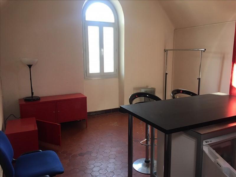 Location bureau Salon de provence 200€ HT/HC - Photo 1