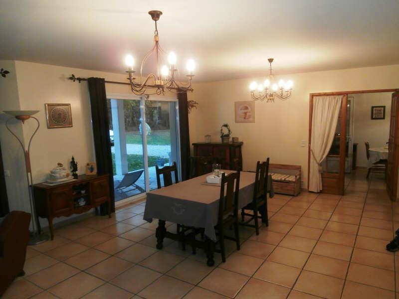 Vente maison / villa Mazamet 200000€ - Photo 5