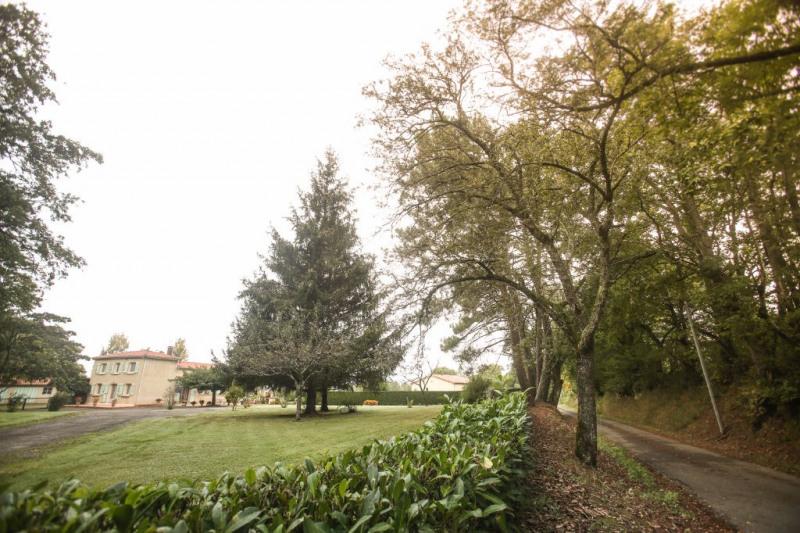 Vente maison / villa Aire sur l'adour 245000€ - Photo 2