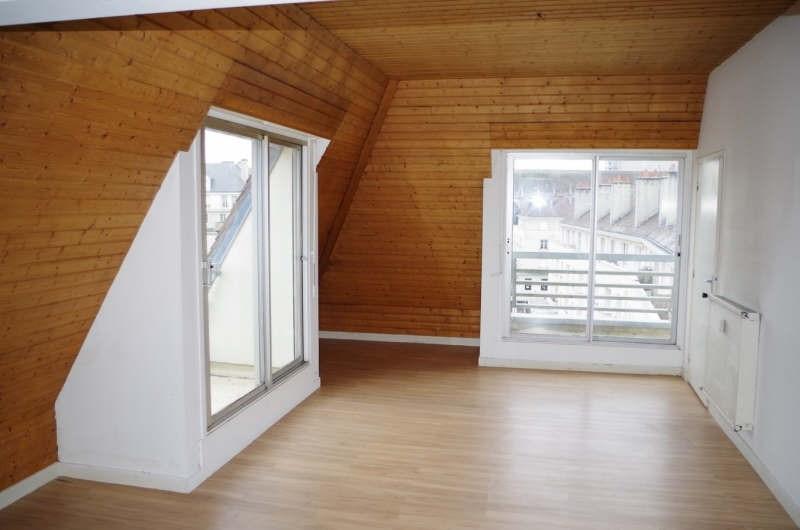 Vente appartement Caen 336000€ - Photo 4