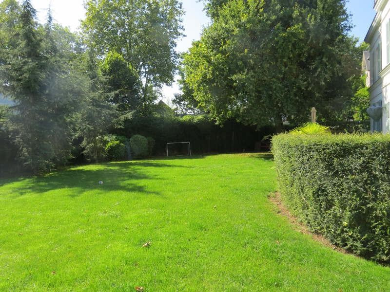 Vente de prestige maison / villa Maisons-laffitte 2 500 000€ - Photo 7