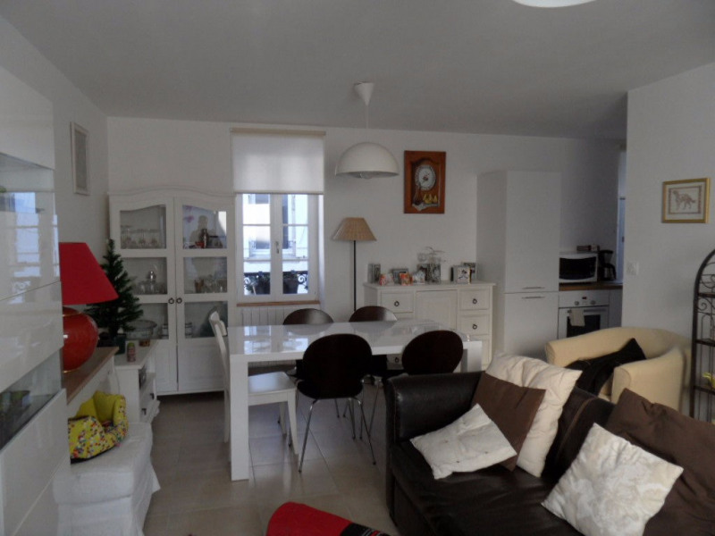 Vente appartement Locmariaquer 295 650€ - Photo 2