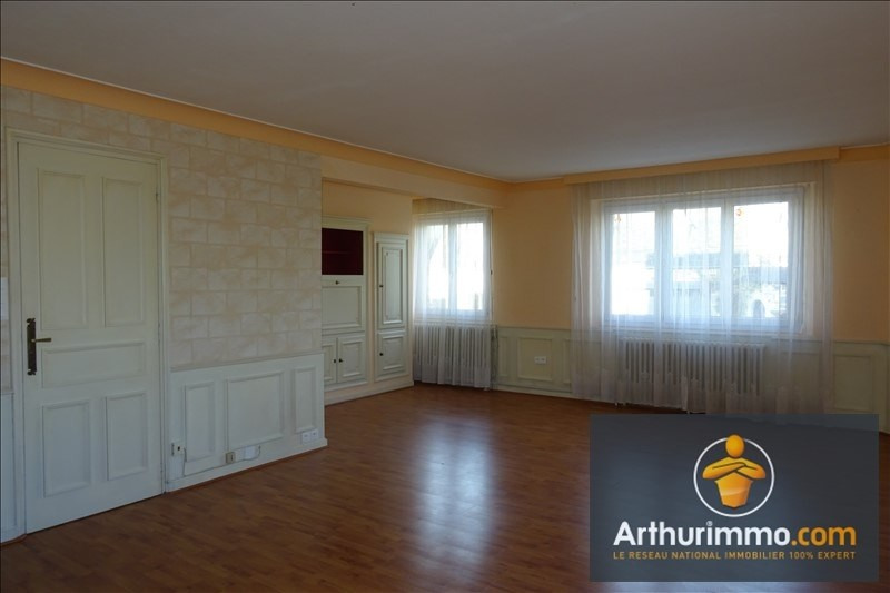 Vente maison / villa Ploufragan 183 750€ - Photo 4
