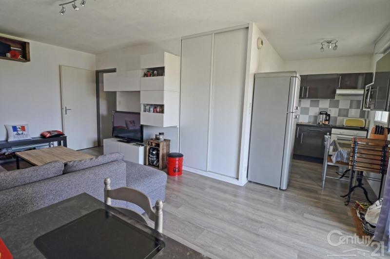 Vente appartement Toulouse 119900€ - Photo 4