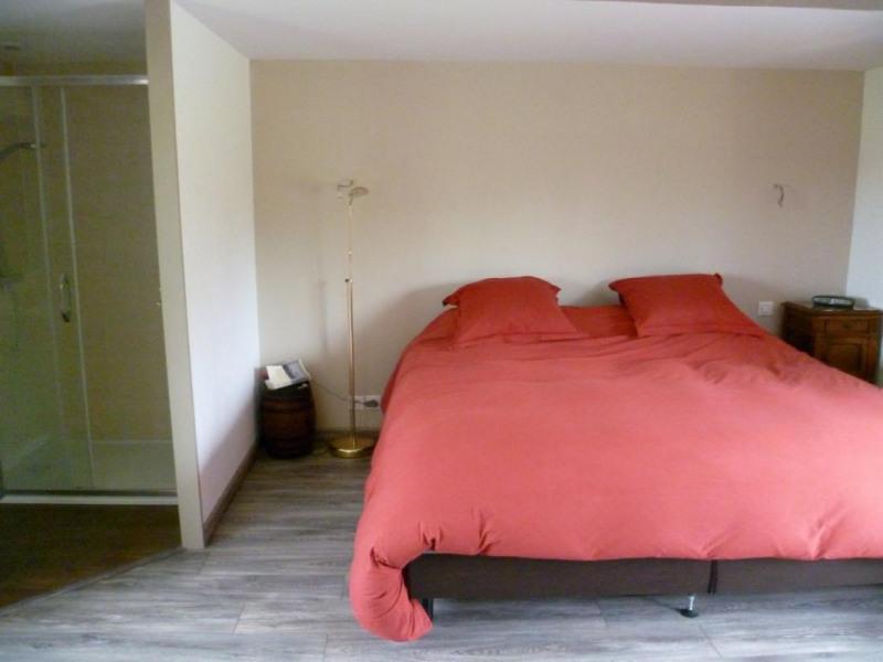 Vente maison / villa Lisieux 378000€ - Photo 4