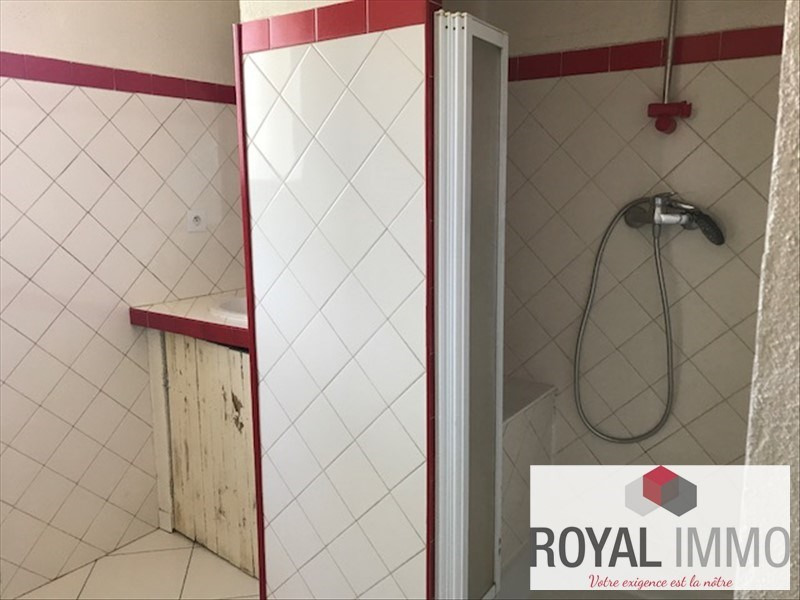 Vente appartement La valette du var 130 380€ - Photo 5