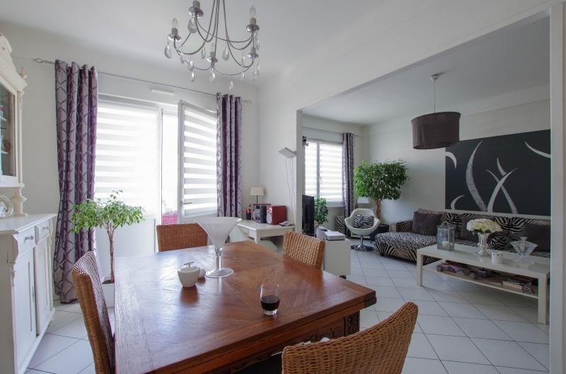 Revenda apartamento Moulins st pierre 142000€ - Fotografia 5