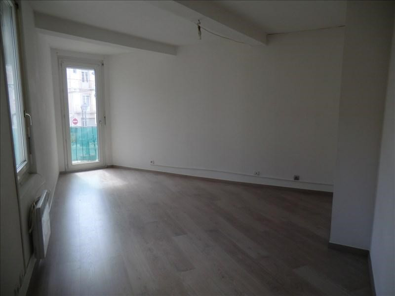 Sale apartment St andre 89 000€ - Picture 5