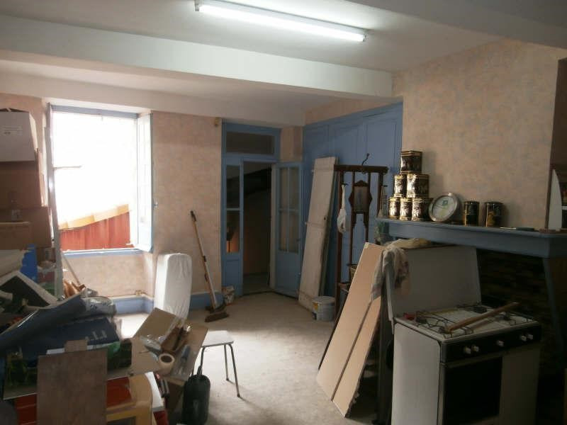 Investment property building Secteur de mazamet 79 000€ - Picture 1