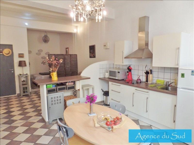 Vente appartement La ciotat 125000€ - Photo 3