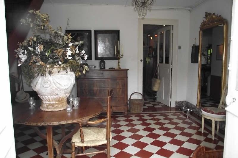 Sale house / villa Village proche chatillon 199000€ - Picture 12