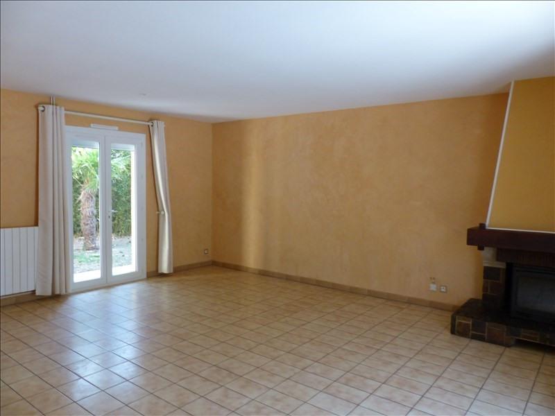 Sale house / villa Beziers 265000€ - Picture 3