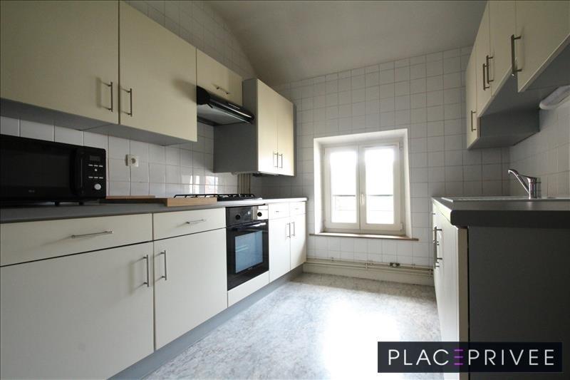 Location appartement Nancy 1065€ CC - Photo 3