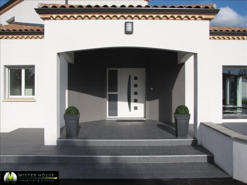 Verkoop van prestige  huis Montauban 760000€ - Foto 3