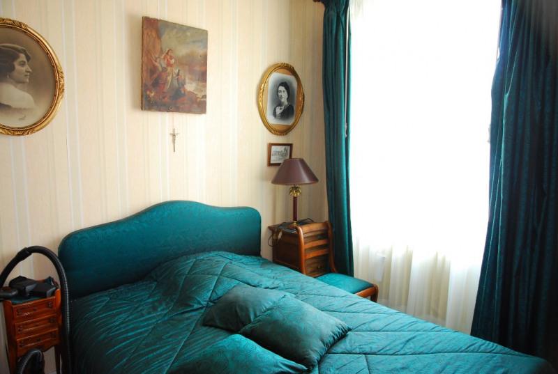Sale house / villa Royan 379000€ - Picture 9