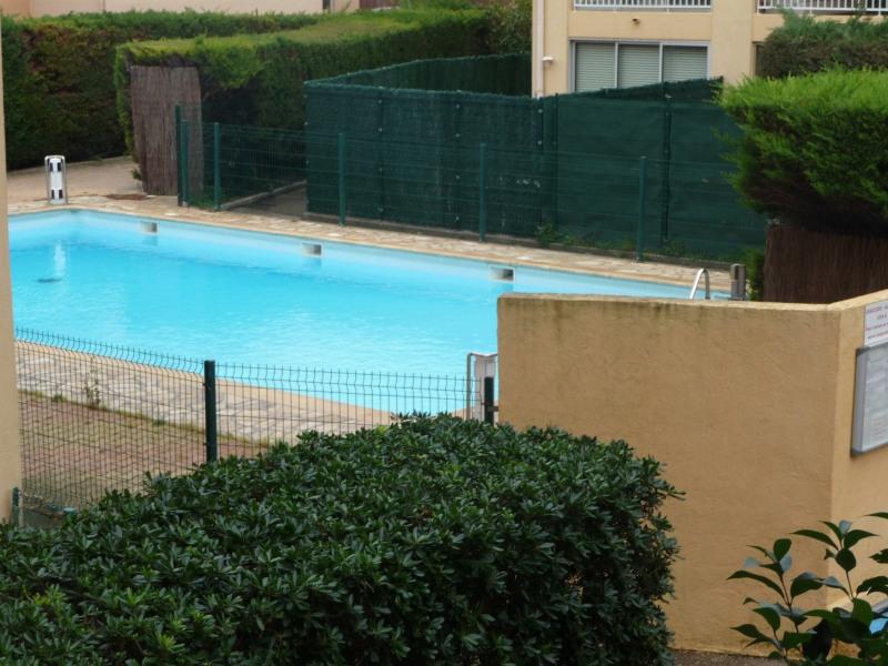 Venta  apartamento Sanary sur mer 210000€ - Fotografía 1