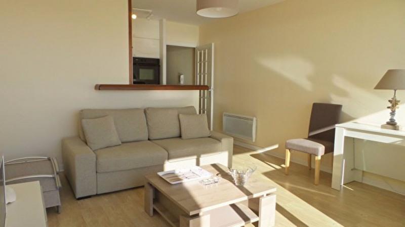 Sale apartment La baule escoublac 183500€ - Picture 3