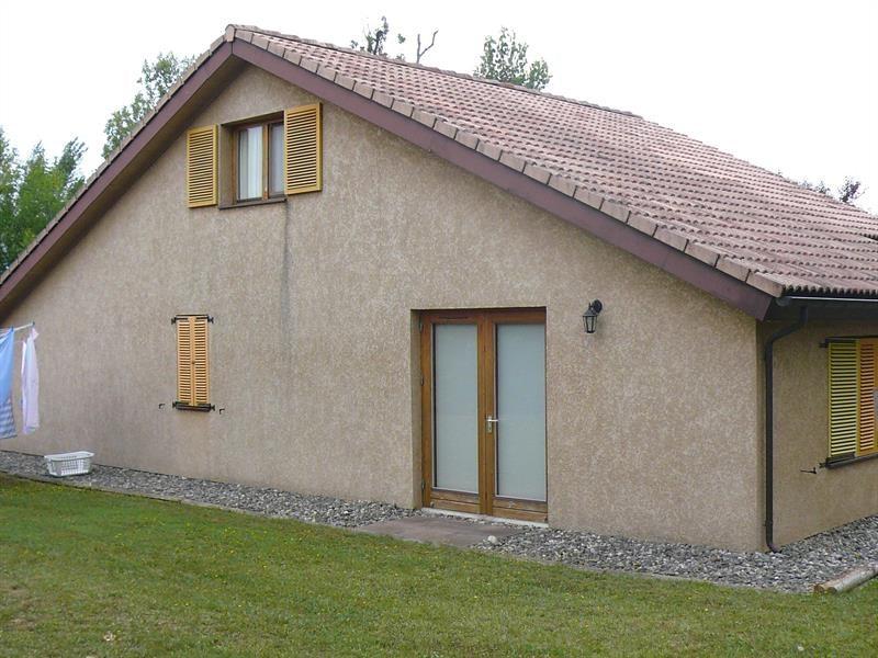 Vente maison / villa Samatan 4 km 190000€ - Photo 5