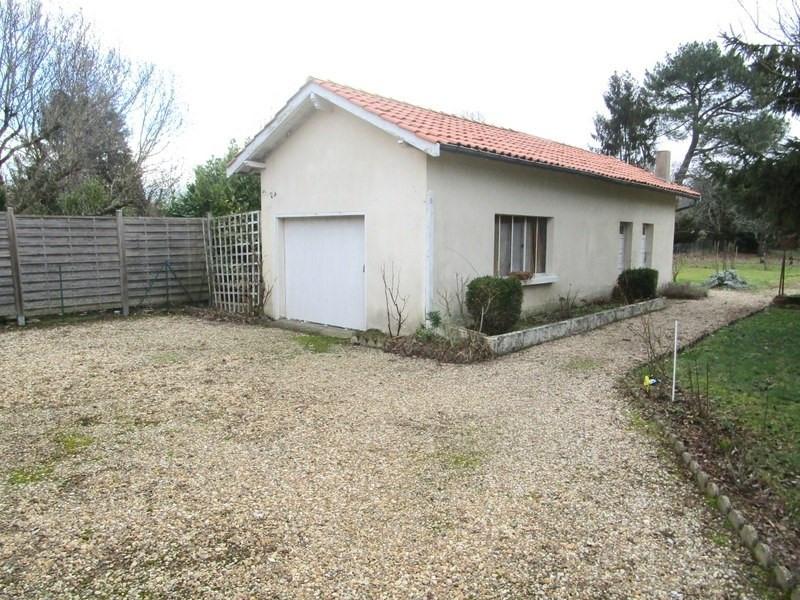 Vente maison / villa Mussidan 130000€ - Photo 5