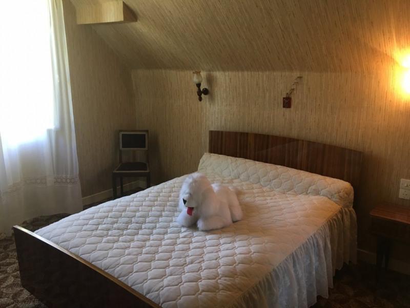 Sale house / villa Cremieu 314900€ - Picture 9