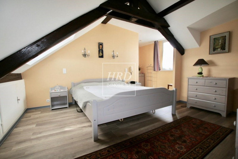 Vente de prestige appartement Strasbourg 624 000€ - Photo 5