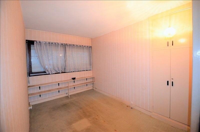 Vente appartement Carrieres sur seine 208000€ - Photo 4