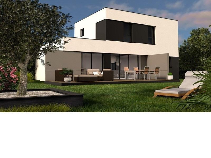 Maison  6 pièces + Terrain 967 m² Roche sur Yon par TRECOBAT