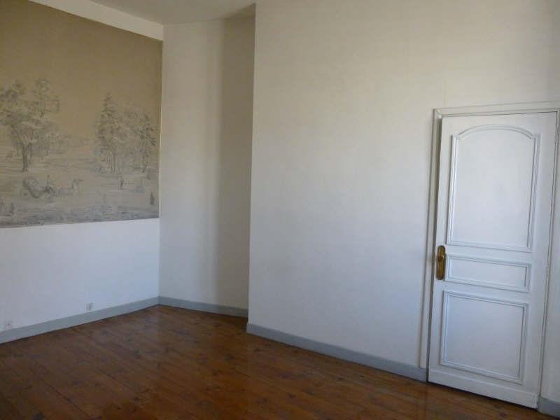 Location appartement Toulouse 1506€ CC - Photo 6