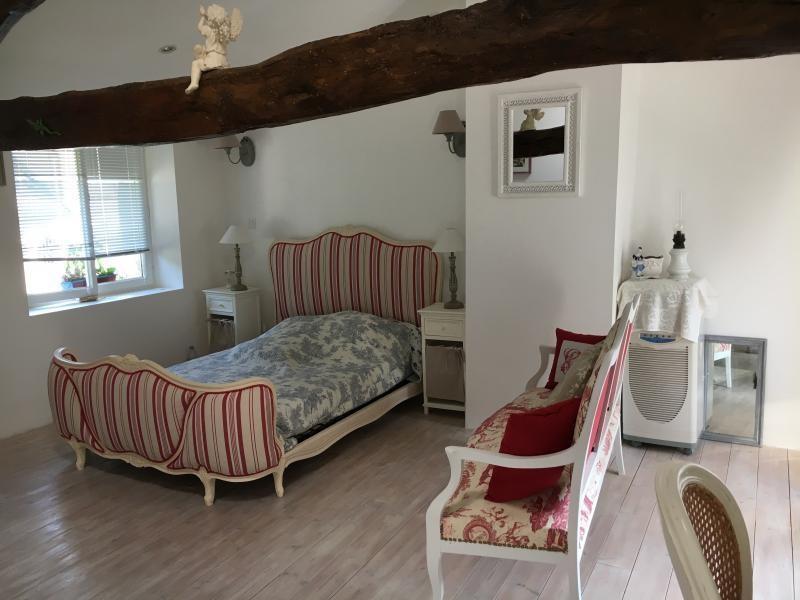 Vente maison / villa Labastide rouairoux 135000€ - Photo 6