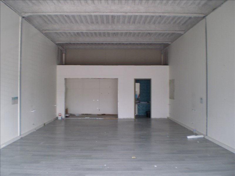Location local commercial Auch 1 248€ HT/HC - Photo 2