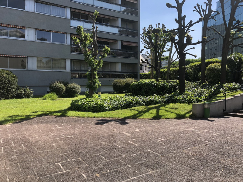 Vente appartement Levallois perret 169 000€ - Photo 2