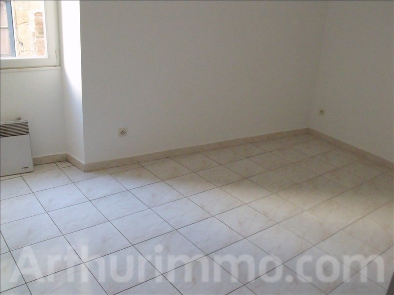 Vente appartement Lodeve 79 000€ - Photo 6