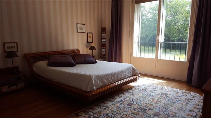 Sale house / villa Chevincourt 254000€ - Picture 5