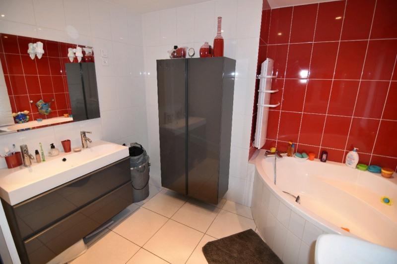 Sale house / villa Bornel 329000€ - Picture 7