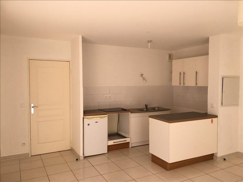 Location appartement Aix en provence 829€ CC - Photo 2